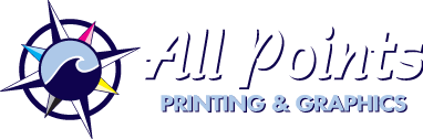 All Points Printing