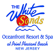 White Sands Resort & Spa