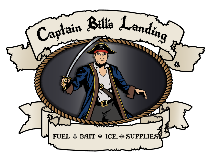Captain Bill's Landing