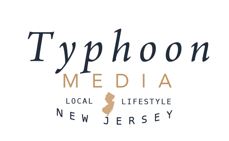 Typhoon Media